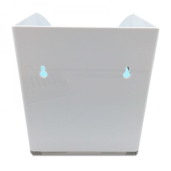 Bib Dispenser
