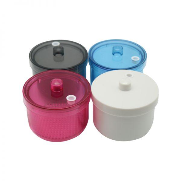 Burs Disinfection box (Autoclave 121℃)