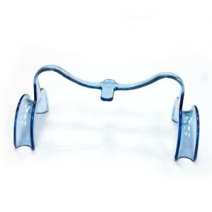 Cheek Retractor M Shape