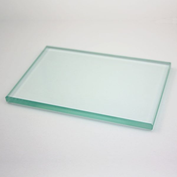 Glass Slab (High Quality)