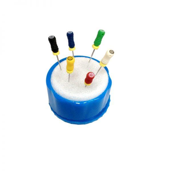Endo Clean Plastic   Autoclavable