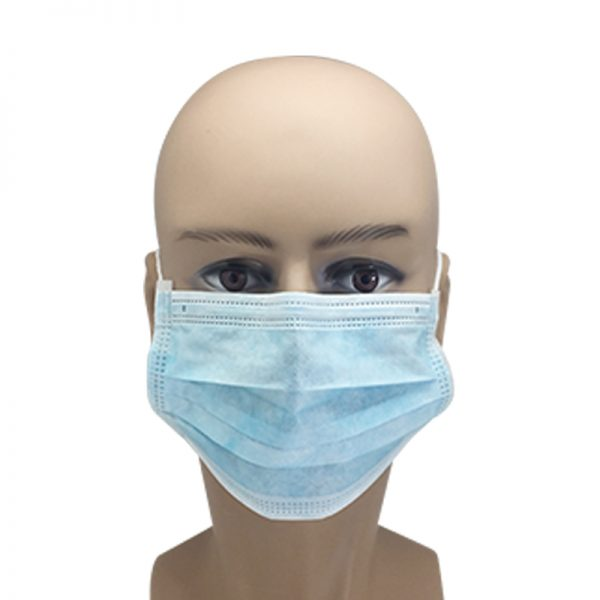 Face Mask Ear loop
