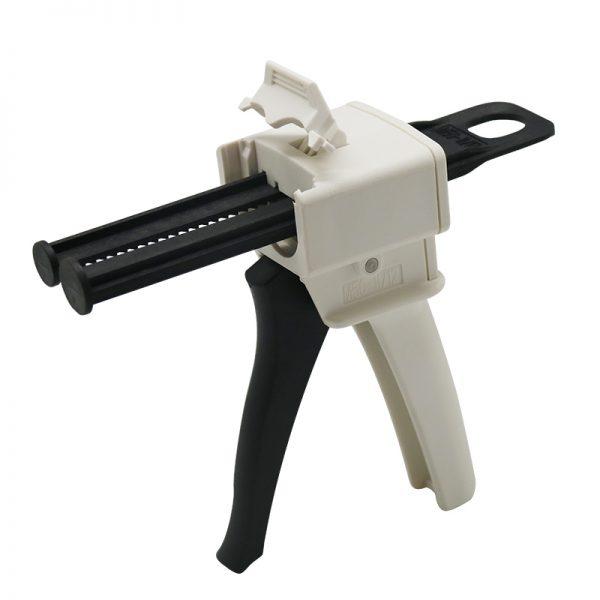 Impression Gun