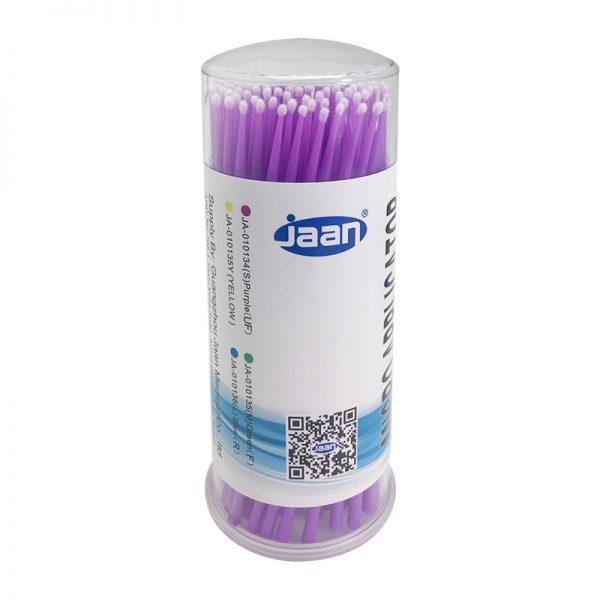 Micro Applicator 100pcs Tube