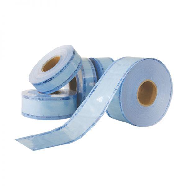 Sterilization Roll - High Quality