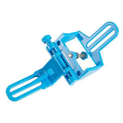 Articulator Plastic