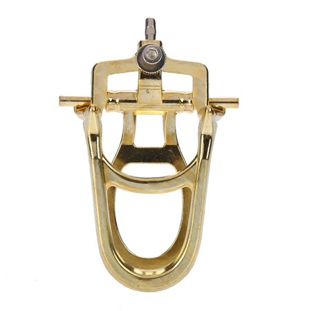 China Wholesale Free Samples Brass Dental Articulator, Dental Lab Articulator