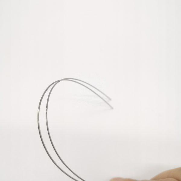 Niti Super Elastic Archwires Round