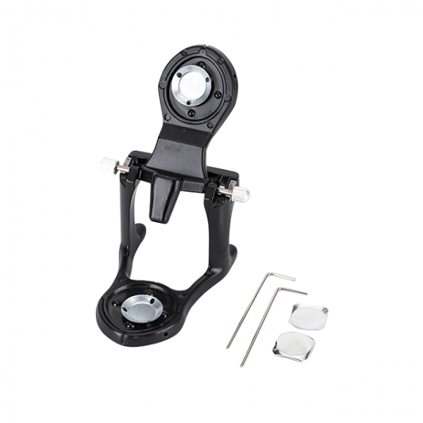 Magnetic Denture Articulator Small