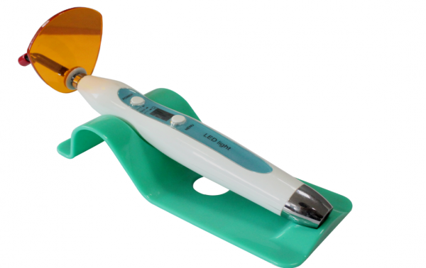 Led Curing Light  A-8