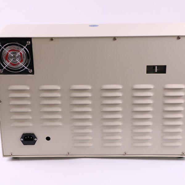 Electrolytic Polishing Machine 400W