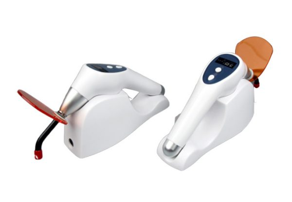 Led Curing Light A-2