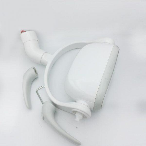 Dental Chair Lamp