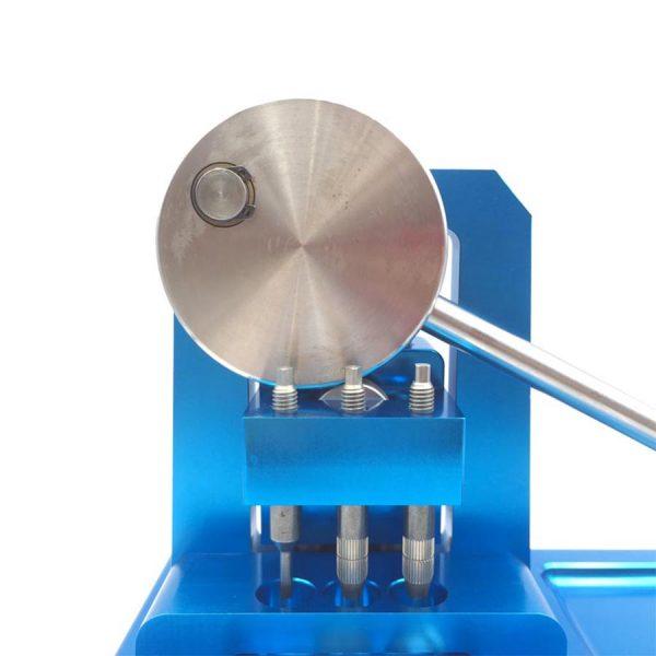 Handpiece Cartridge Repair Tool kit