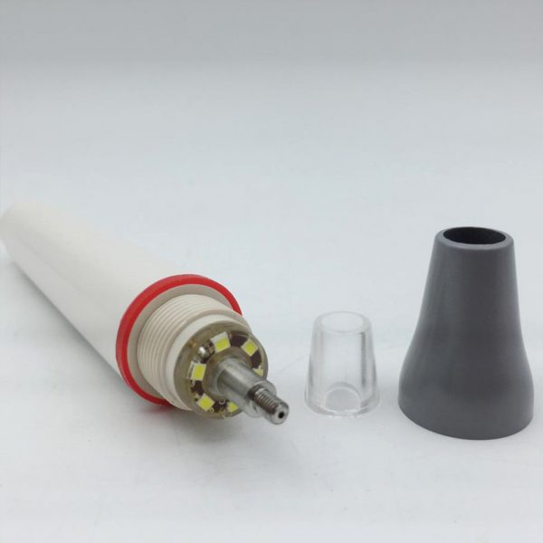 Ultrasonic Scaler handpiece