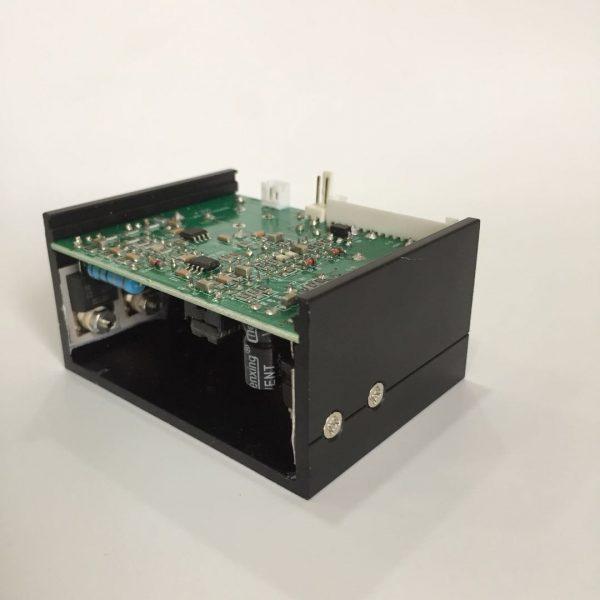 Ultrasonic Scaler  Build-In