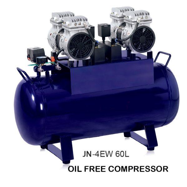 Air Compressor 60L