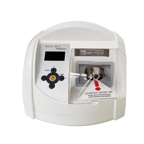 Dental Amalgamator machine