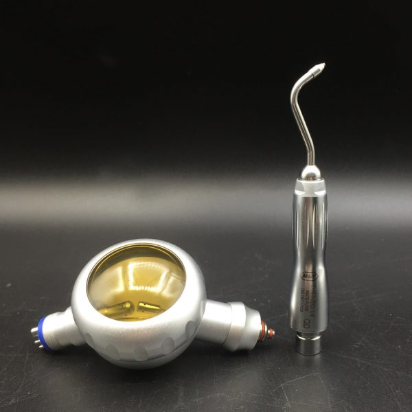 High Quality Dental Air Polisher