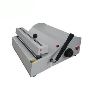 Sealing Machine Auto control