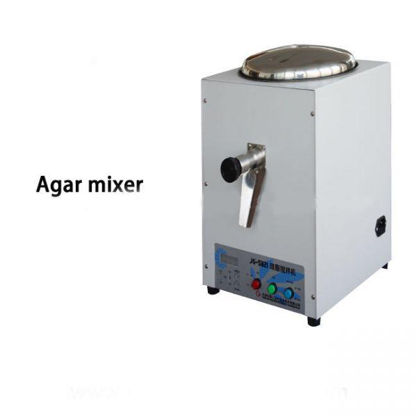 Dental Agar Mixer