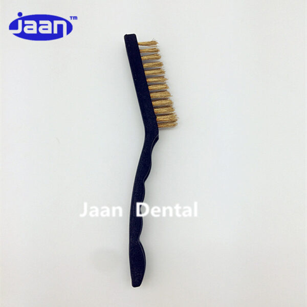 Inst Cleaning Brush Small